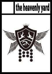 Mkl emblem