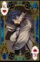 GEAR card