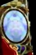 Mirrorm