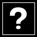 Lista de Personajes Secundarios de la Historia del Pecado Original#Tercera candidata del Proyecto 'Ma'