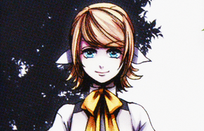 Camarero (avatar)