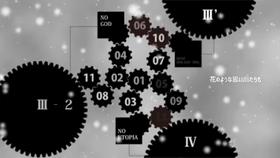 CLRemakeScreenshot