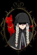 List_of_Minor_Characters_in_The_Lunacy_of_Duke_Venomania#Haru_Netsuma