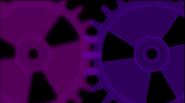 Heartbeatclocktower-Gears