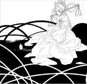 Riliane (Ichika)