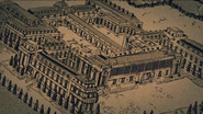 DoE Palacio
