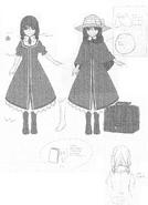 Yukinaconcept