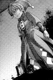 Lemy Abelard (Quinto Pierrot)