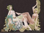 Mikulia-Gumina-Lilien - Copia.jpg.jpeg