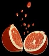 Gluttony seed