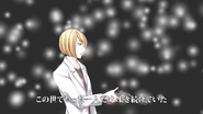 MothyPVLeviaload