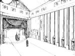 Salón de los Sonidos (manga)