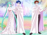 Sailor-Senshi-Maker-wide