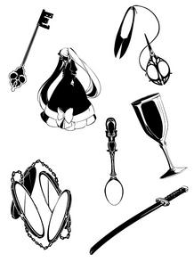 Sinvessels