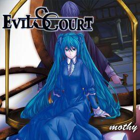 Vocaloid EVILS COURT 2