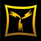Emblema de Lucifenia