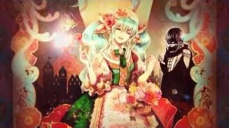 Vnsharing VocaloidFC AHayashi Miku sm16681173 - Plateau no Hana