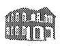 Casas de Comercio (Enbizaka)