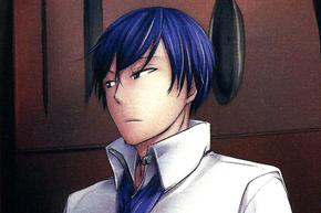 Carlos (avatar)