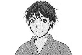 Inukichi (Avatar) 1