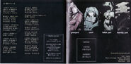 Evils Court Booklet 9