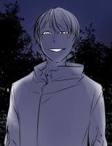 Seth (avatar)