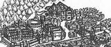 Distrito Norte (Marlon)