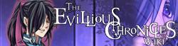 Wiki-wordmark-cll5ver2