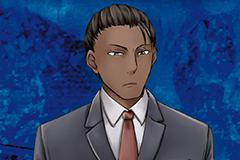 Bruno Zero (Avatar)