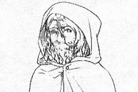 AviHanma