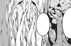 Held (La Hija del Mal manga)