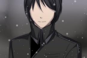 Nyoze Octo (avatar)