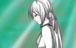 Clarith (4)