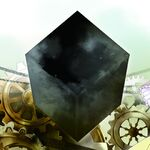 Avatar de Mothy (Black Box)