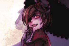 AmoCementerio (avatar)