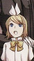 Gretel (avatar - MOTHY)