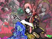 Kayo Sudou (The Tailor Shop of Enbizaka 2)