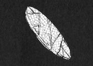 Espejo de Lucifenia (sellado)