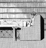 Estudio de Keel (manga)