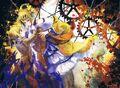 Thumbnail for version as of 10:42, September 8, 2012