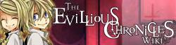 Wiki-wordmark-cll6