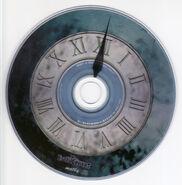 Evils Court Booklet 2 (CD)