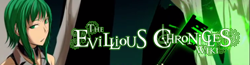 Logo-Nemesis