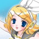 Rin10minutelove