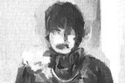 Gilbert Calgaround
