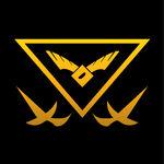 Emblema de Elphegort