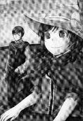 Kyle&Yukina