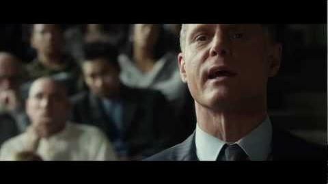 Atlas Shrugged Part II Trailer