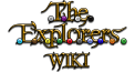 The Explorers Wiki