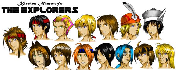 File:TheExplorers MainCharacters.jpg